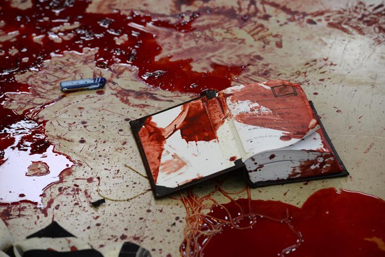 jerusalem terror attack, 3 americans dead in temple attack, Moshe Twersky, Arye Kupinsky, Kalmen Levin