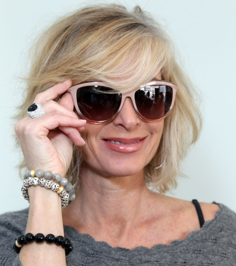 Eileen Davidson, Eileen Davidson RHOBH, Eileen Davidson Husband, Eileen Davidson Real Housewives Of Beverly Hills, Eileen Davidson Days Of Our Lives