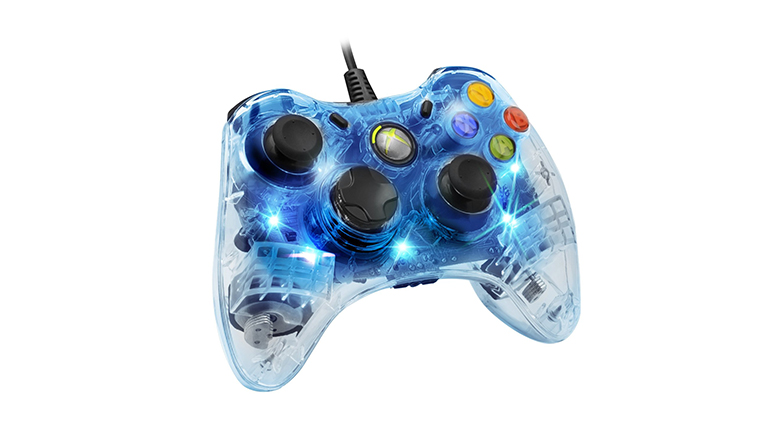 xbox 360 controller, xbox 360 controllers