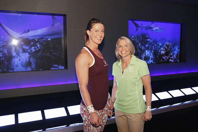 shark tank episodes, shark tank best products