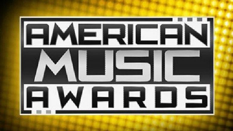 American Music Awards 2014, American Music Awards Live Stream, How To Watch American Music Awards Online, How To Watch AMAs Online, AMAs 2014 Live Stream, American Music Awards Red Carpet