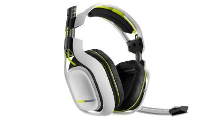 astro gaming a50 wireless xbox one headset
