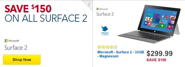 best buy laptop deal black friday