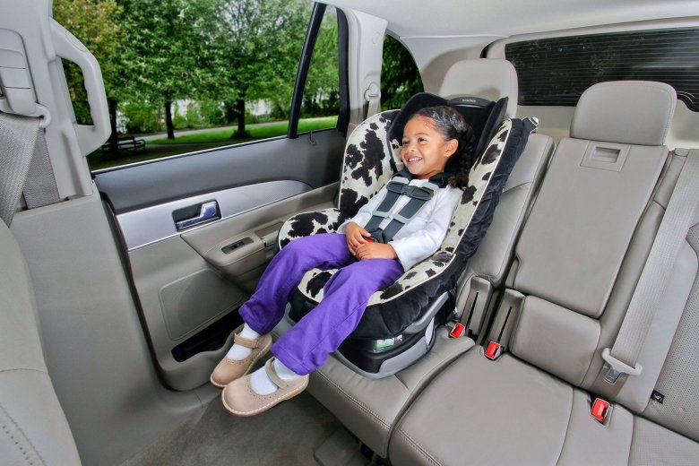 baby stuff, carseat, carseats, baby gear, baby things, baby supplies, baby carseat, baby carseats, baby equipment, baby goods, car seat, car seats, car seat guidelines, safest car seats, car seat ratings, car seat recommendations, car seat regulations, car seat accessories, toddler car seat, car seats for toddlers, best car seats for toddlers, toddler car seats, car seat laws, car seat safety, safety 1st car seat, car seat safety ratings, rear facing car seat, front facing car seat, forward facing car seat, car seat reviews, best car seat, best car seats, best baby car seats, britax, britax car seat, britax car seats, convertible car seats