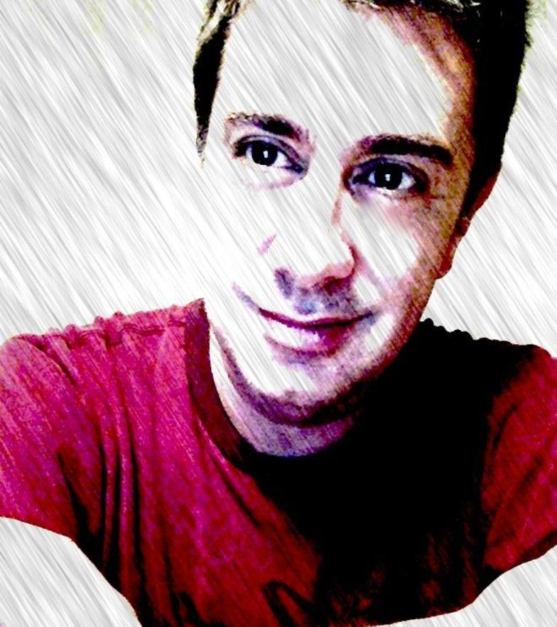 True Tori, Charlie Shahnaian, Who Is Tori Spelling Ex Husband, Tori Spelling Ex Charlie Shahnaian, Tori Spelling Ex Husband Charlie Shahnaian, Tori Spelling Sick
