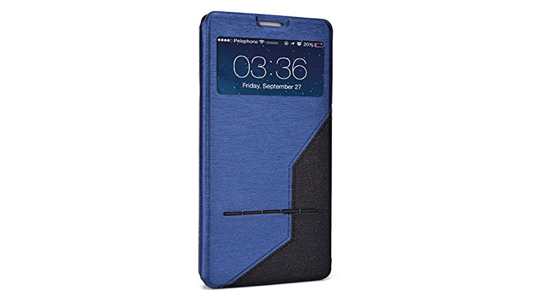 best note 4 cases