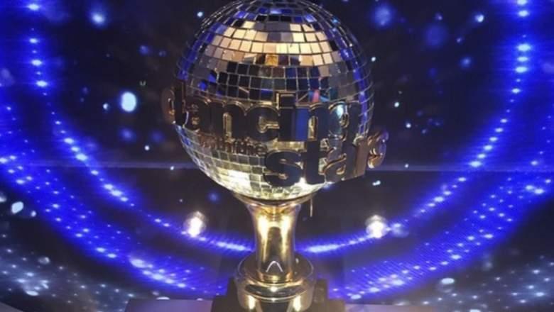 Alfonso Ribeiro, Alfonso Ribeiro DWTS, Alfonso Ribeiro Dancing With The Stars, Alfonso Ribeiro Wins Dancing With The Stars, Alfonso Ribeiro Won DWTS