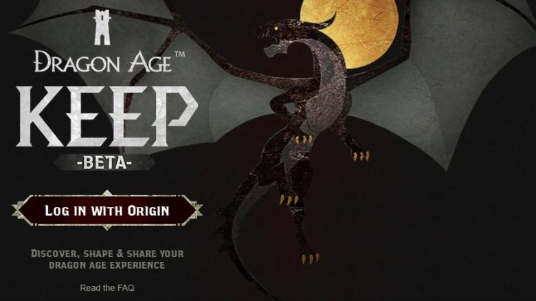 dragon age inquisition, dragon age inquisition release date, dragon age inquisition gameplay, dragon age inquisition multiplayer, dragon age inquisition romance, dragon age inquisition trailer