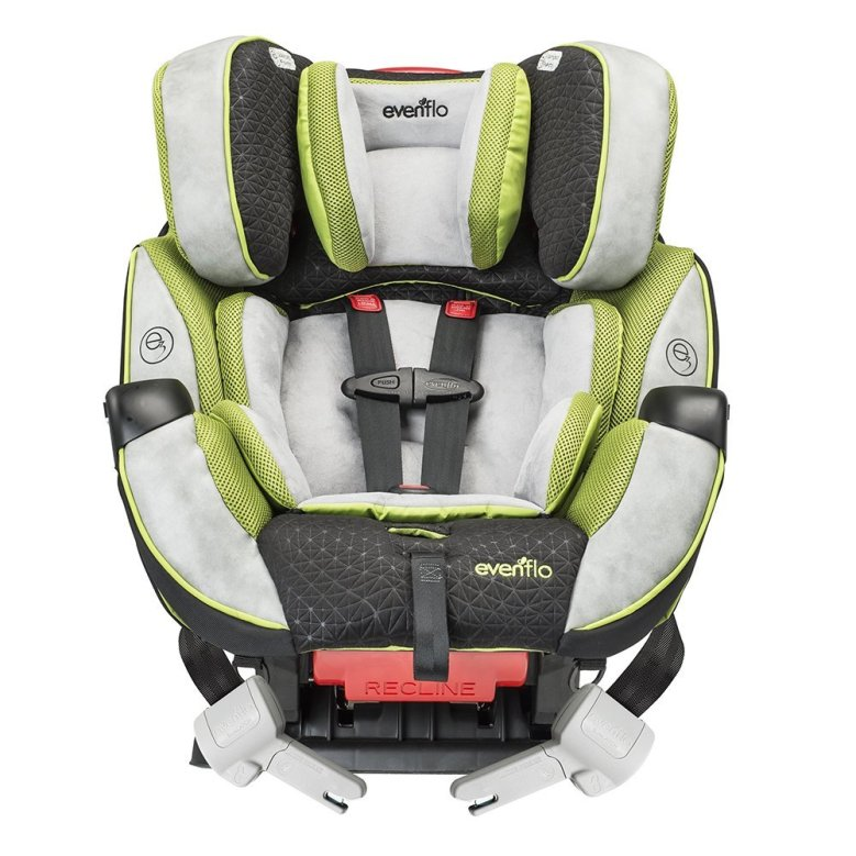 baby stuff, carseat, carseats, baby gear, baby things, baby supplies, baby carseat, baby carseats, baby equipment, baby goods, car seat, car seats, car seat guidelines, safest car seats, car seat ratings, car seat recommendations, car seat regulations, car seat accessories, toddler car seat, car seats for toddlers, best car seats for toddlers, toddler car seats, car seat laws, car seat safety, safety 1st car seat, car seat safety ratings, rear facing car seat, front facing car seat, forward facing car seat, car seat reviews, best car seat, best car seats, best baby car seats, evenflo, evenflo car seat, evenflo car seats, convertible car seats