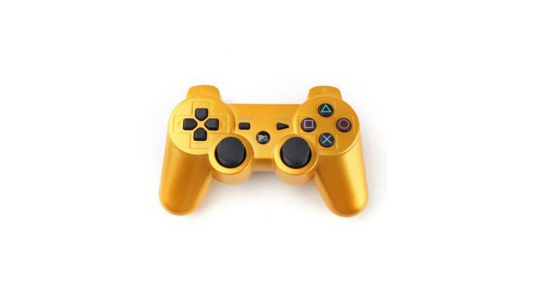ps3 controller, playstation 3 controller