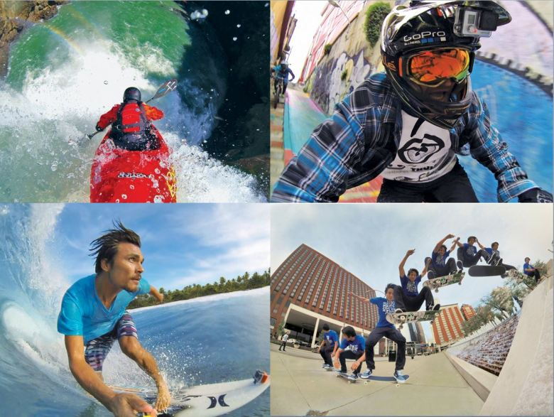 GoproGopro, Go Pro, gopro, gopro pole, go pro reviews, go pro prices, go pro battery, gopro videos, gopro accessories, go pro hd, go pro helmet, go pro camera, go pro head strap, go pro sd card, go pro memory card, go pro under water, go pro tripod, go pro for sale, go pro housing, go pro lens, go pro hero 3, gopro hero, hero gopro, gopro hero accessories, gopro hero 4, gopro 4, new gopro 4, hero gopro 4, go pro cameras, gopro mounts, gopro chest mounts, gopro pole mounts, gopro helmet mount, gopro tripod mount, gopro mount, gopro hero 3, gopro hero, action camera, sports camera, sport camera, gopro reviews, gopro review, helmet camera, gopro battery, which gopro to buy, buy gopro, where to buy gopro, where can i buy gopro, gopro waterproof, hd camera