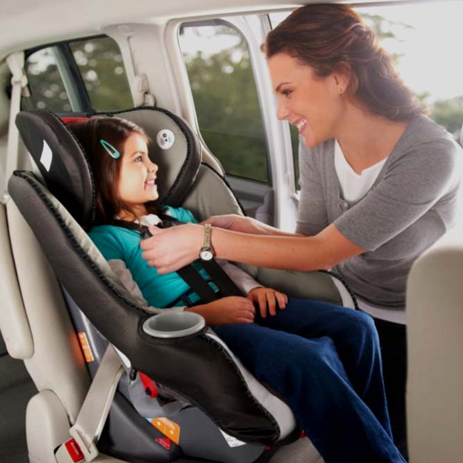 baby stuff, carseat, carseats, baby gear, baby things, baby supplies, baby carseat, baby carseats, baby equipment, baby goods, car seat, car seats, car seat guidelines, safest car seats, car seat ratings, car seat recommendations, car seat regulations, car seat accessories, toddler car seat, car seats for toddlers, best car seats for toddlers, toddler car seats, car seat laws, car seat safety, safety 1st car seat, car seat safety ratings, rear facing car seat, front facing car seat, forward facing car seat, car seat reviews, best car seat, best car seats, best baby car seats, graco, graco car seat, graco car seats, convertible car seats