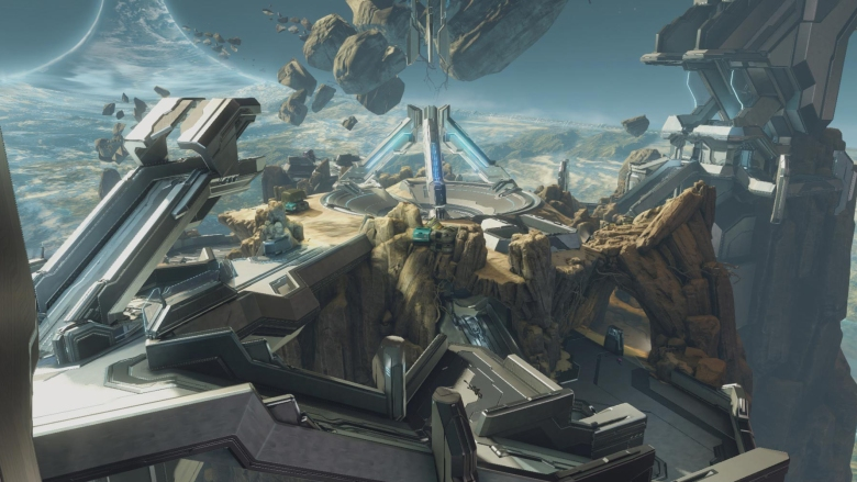 halo the master chief collection, halo the master chief collection achievements, halo the master chief collection trailer