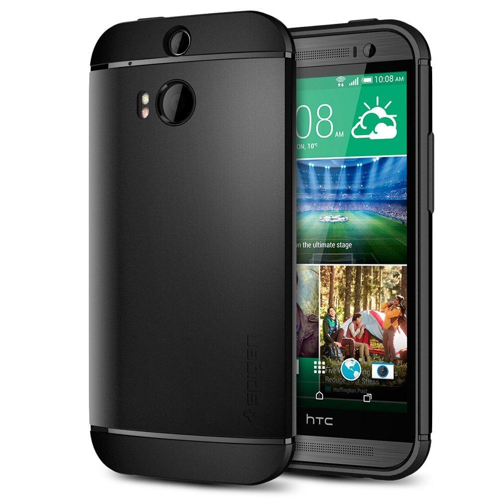htc one m8 case