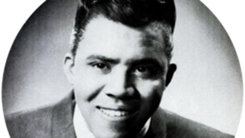 Jimmy Ruffin Dead