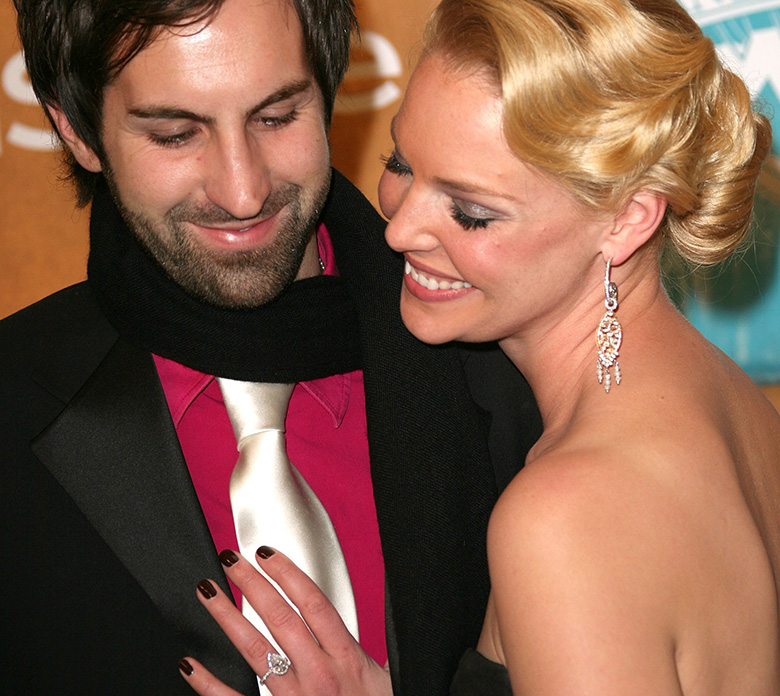 katherine heigl josh kelley