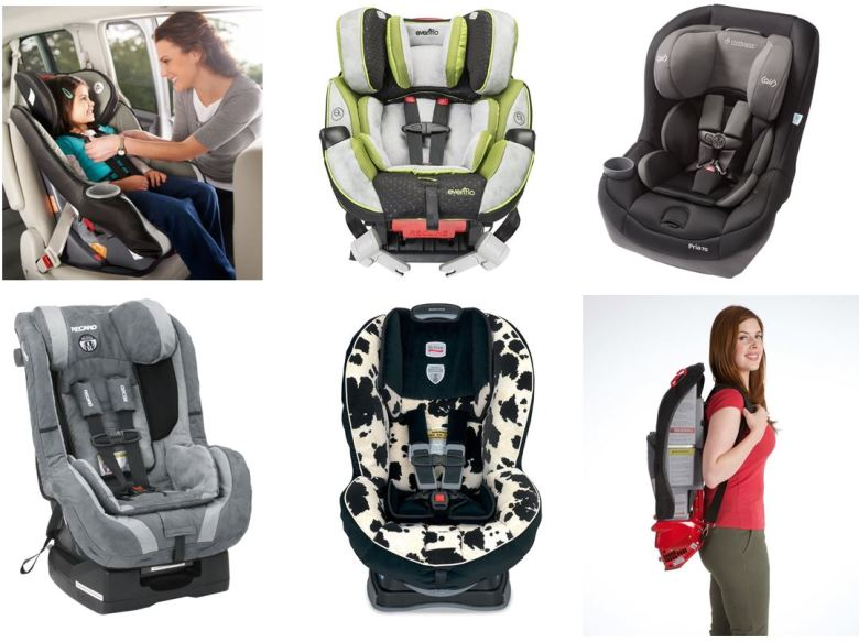 baby stuff, carseat, carseats, baby gear, baby things, baby supplies, baby carseat, baby carseats, baby equipment, baby goods, car seat, car seats, car seat guidelines, safest car seats, car seat ratings, car seat recommendations, car seat regulations, car seat accessories, toddler car seat, car seats for toddlers,best car seats for toddlers, toddler car seats, car seat laws, car seat safety, safety 1st car seat, car seat safety ratings, rear facing car seat, front facing car seat, forward facing car seat, car seat reviews, best car seat, best car seats, best baby car seats, britax, britax car seat, britax car seats, convertible car seats, recaro car seat, recaro baby seat