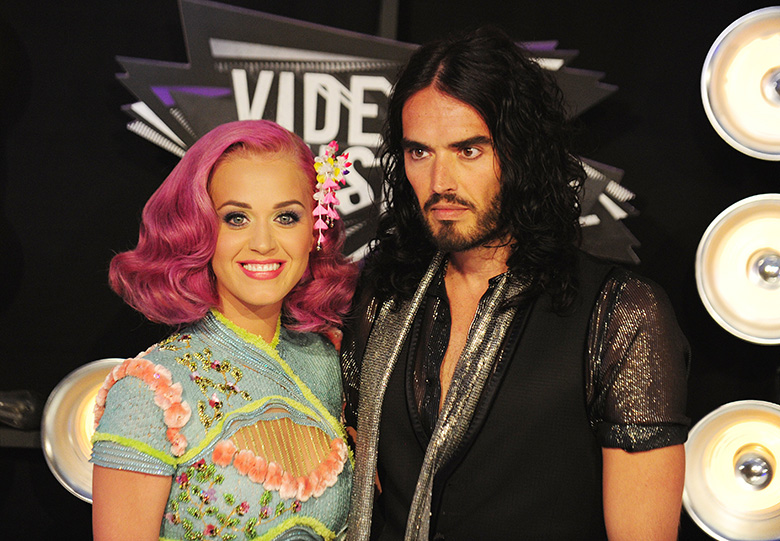 russell brand pictures, russell brand hot