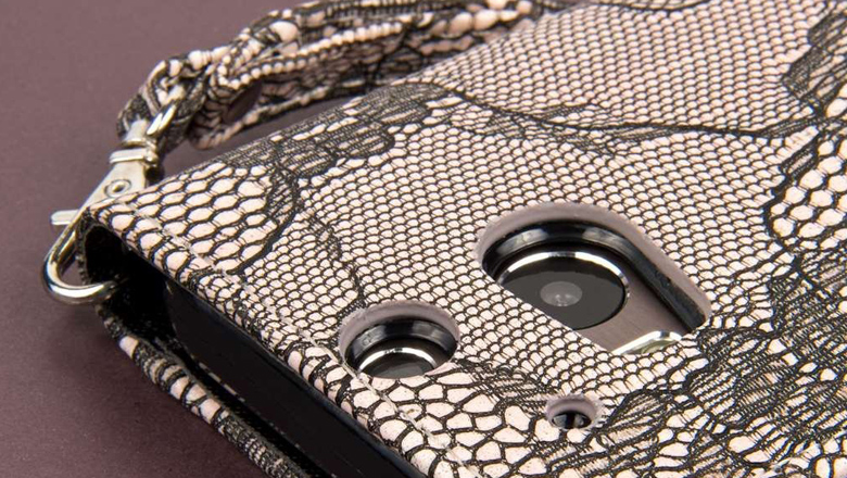 best htc one m8 cases
