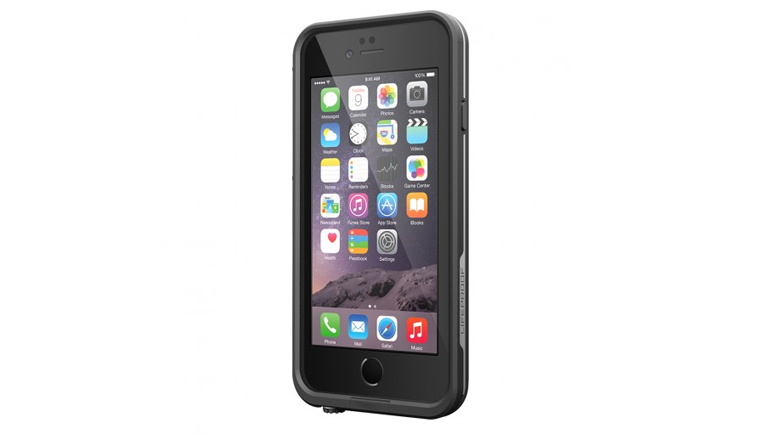 lifeproof iphone 6 case