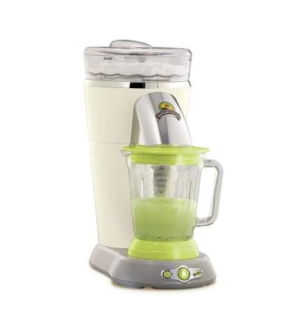 Margaritaville mixer