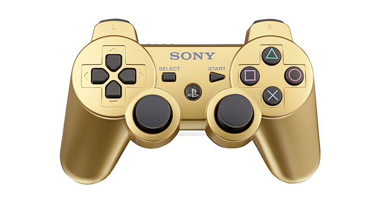 ps3 controller, playstation 3 controllers