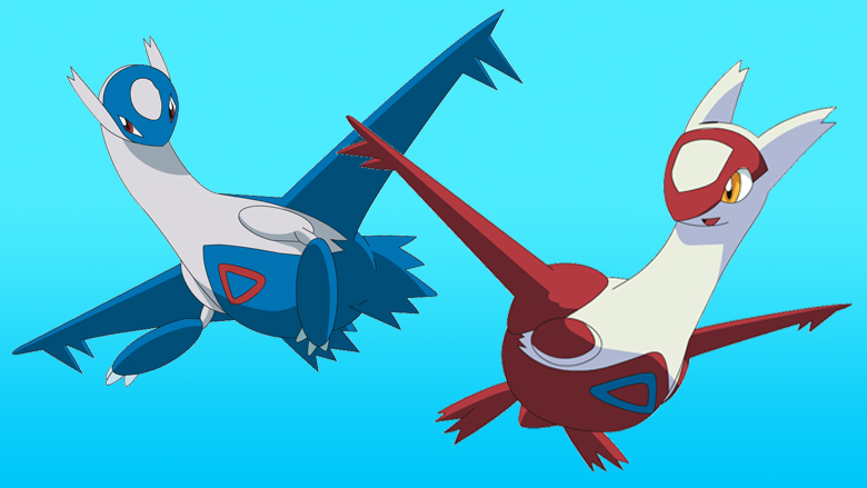 pokemon oras, omega ruby, alpha sapphire, pokemon oras differences, pokemon oras versions pokemon oras, news, pokemn oras release dates, pokemon oras megas, pokemon oras gameplay