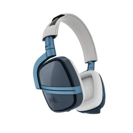 Polk 4shot Xbox One headset