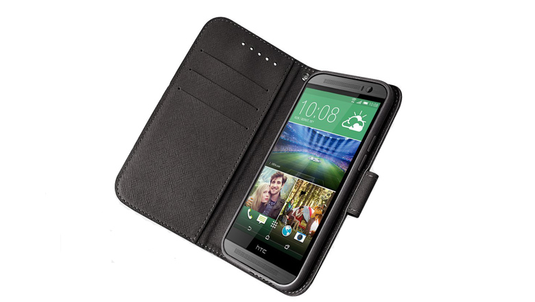 best htc one m8 phone cases