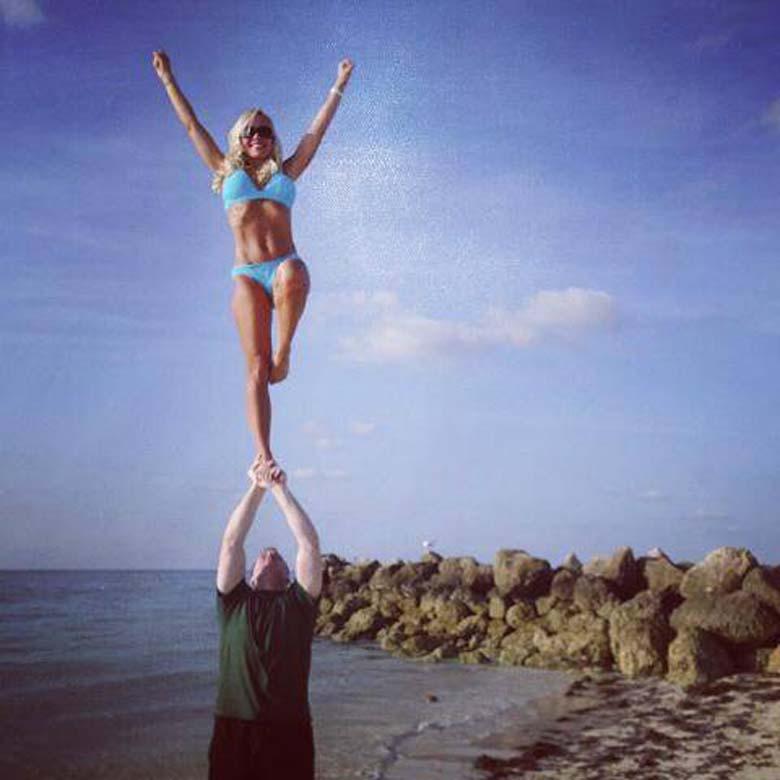 Molly Shattuck Bethany Beach