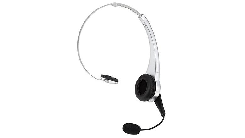 playstation 3, headset, eforcity