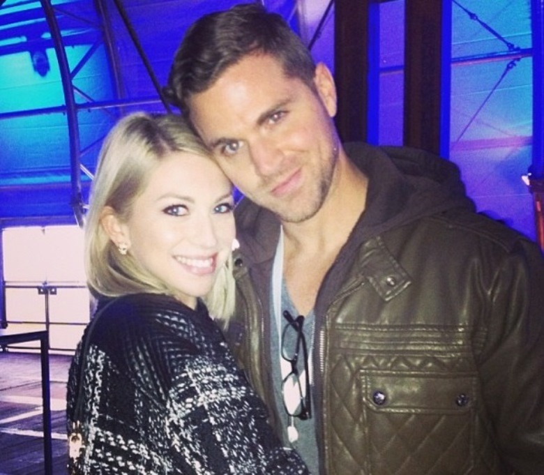 Patrick Meagher, Patrick Meagher The Wrap, Stassi Schroeder Boyfriend Patrick Meagher, Stassi Schroeder Dating Patrick Meagher, Stassi Schroeder Vanderpump Rules