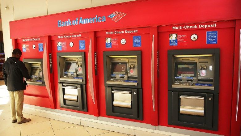 What Banks Are Open On Presidents Day, What Banks Are Closed On Presidents Day, Which Banks Are Open On Presidents Day 2015, Presidents Day 2015 Banks Open, Presidents Day Closures