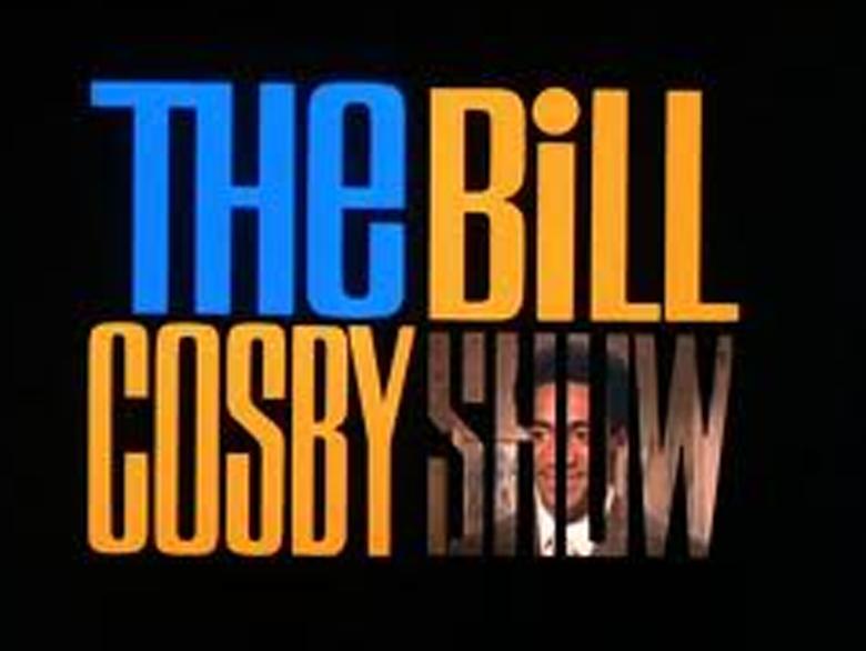 The Bill Cosby Show Joan Tarshis