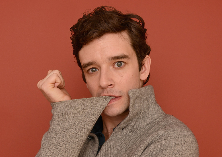 michael urie, michael urie tv shows
