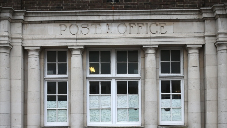 Are Post Offices Open on Veterans Day 2014, Is Mail Delivered On Veterans Day, Is There Mail Delivery On Veterans Day, Post Offices Open On Veterans Day, Post Offices Closed On Veterans Day, Post Office Holidays 2014