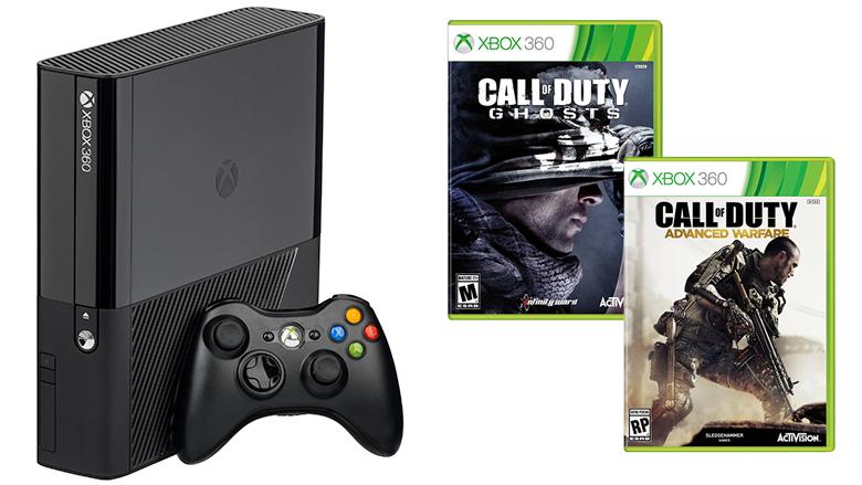 black friday, black friday deals, black friday video game deals