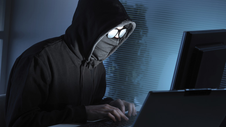 hacker groups