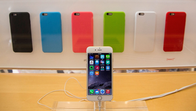 unique iphone 6 cases