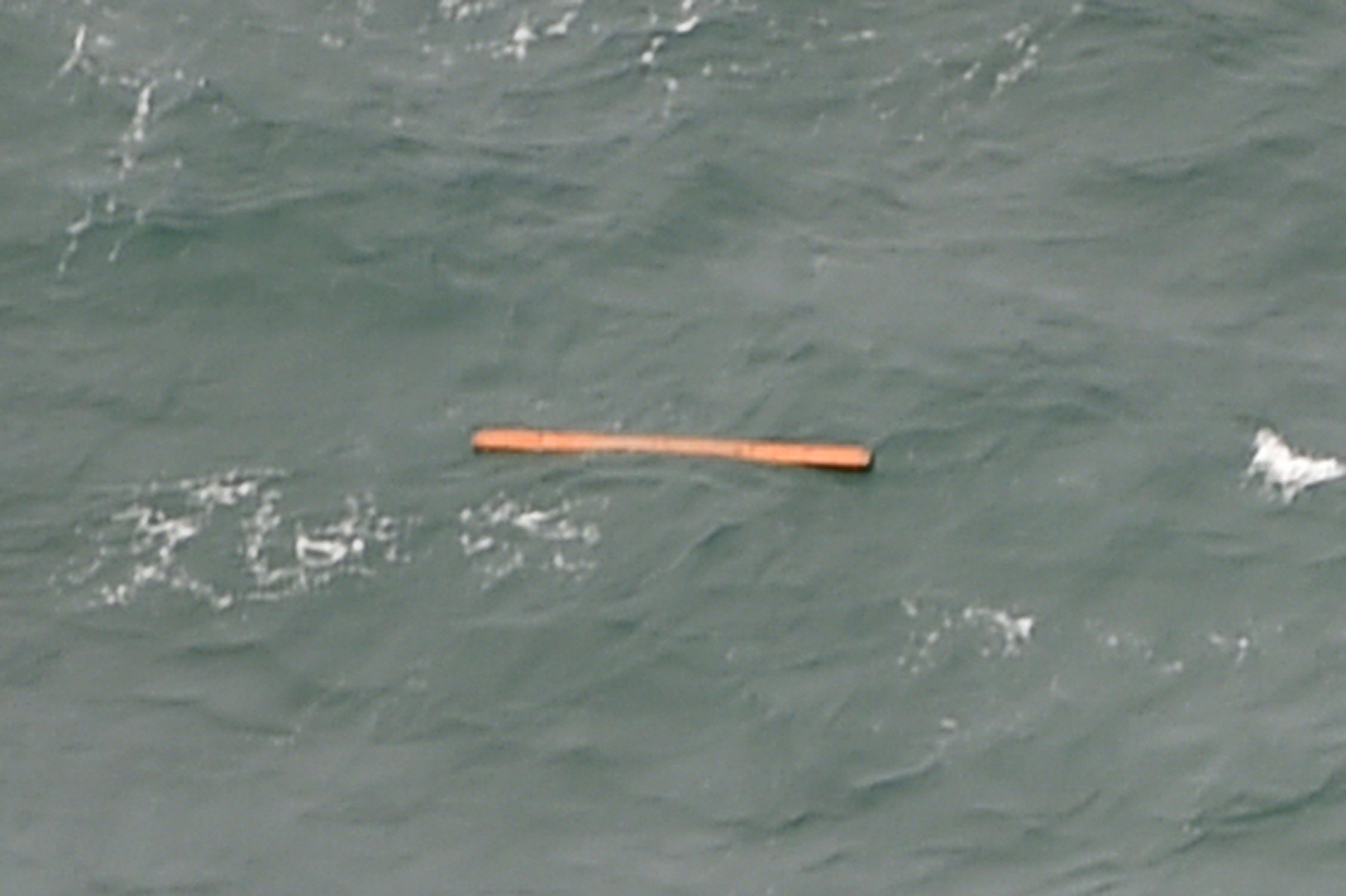missing airasia flight found, airasia flight debriw