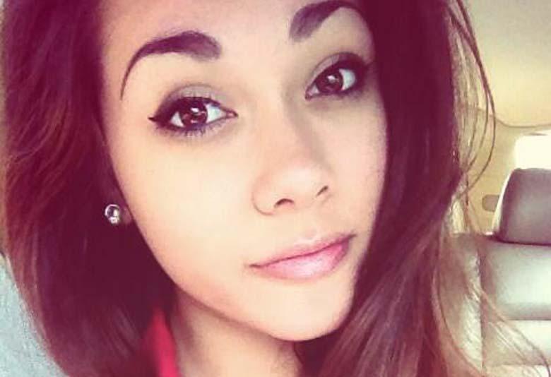 Alyssa Bathrick Twitter