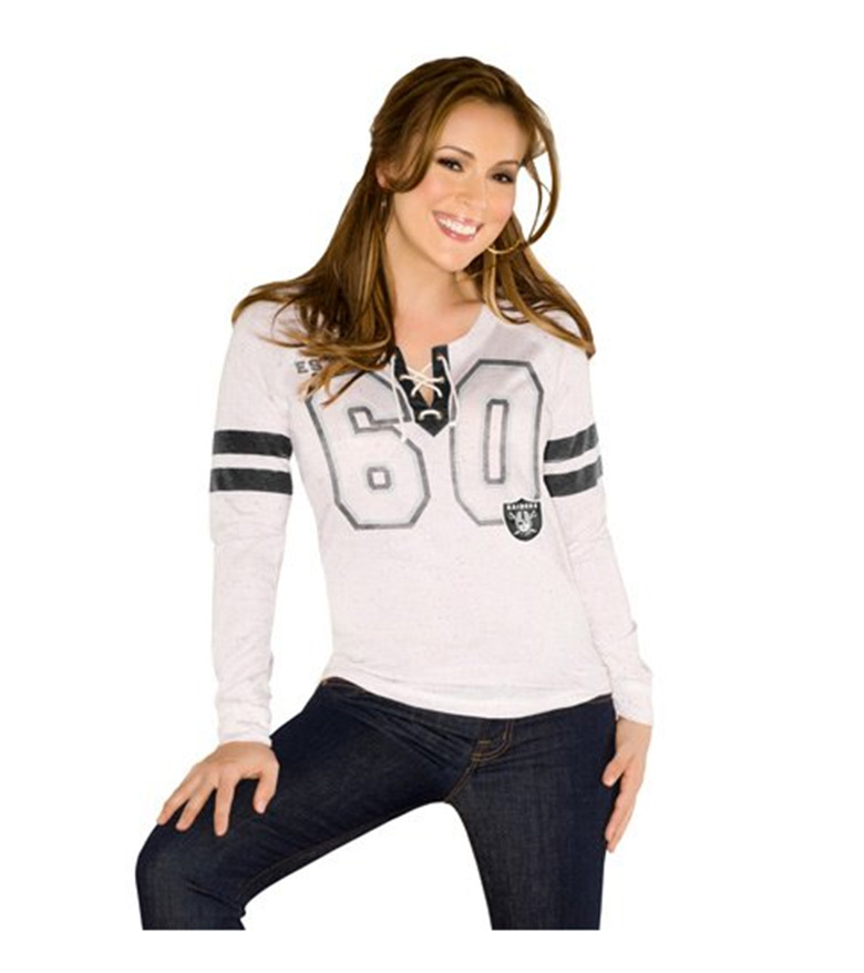 jerseys for women, sports clothes for women