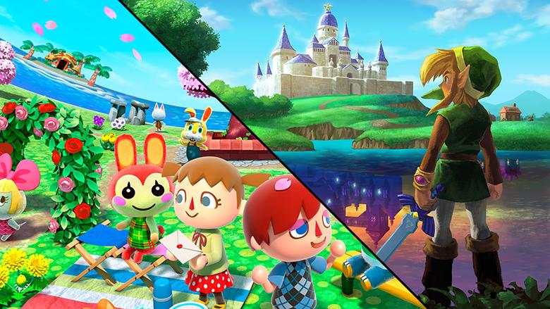 3ds games, best 3ds games, nintendo 3ds games, top 3ds games, best nintendo 3ds games, top nintendo 3ds games