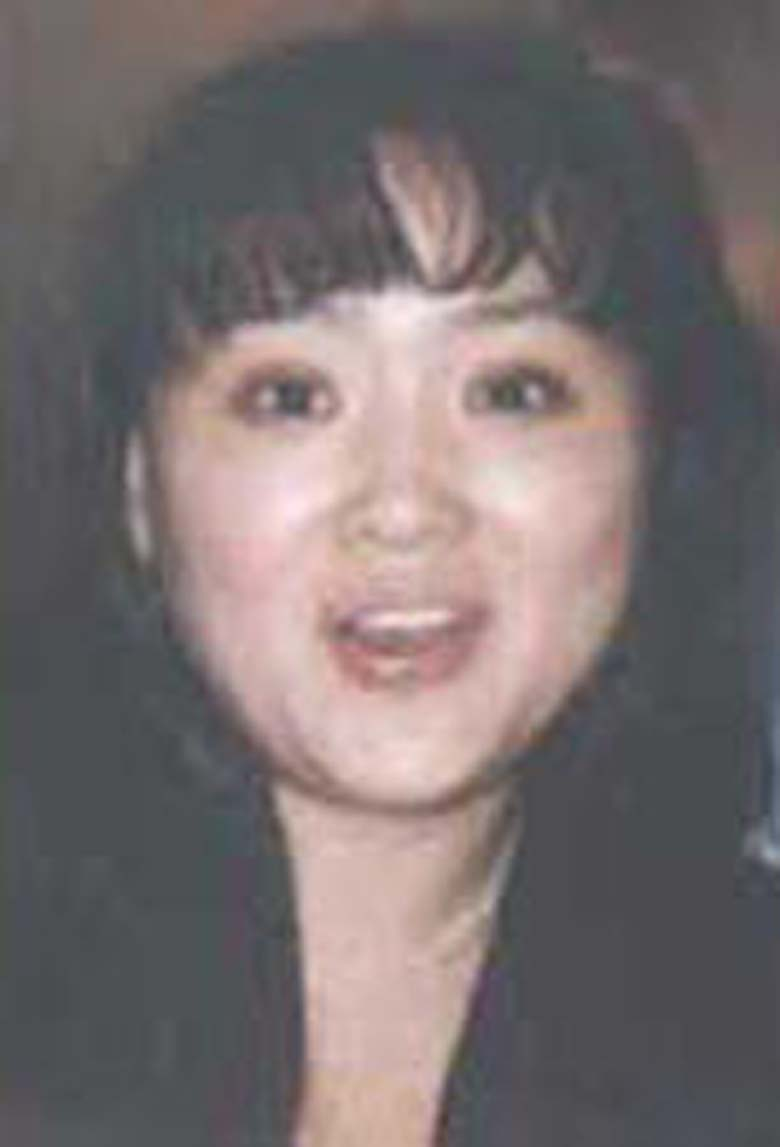 ronald lee more, hae min lee, adnan syed, serial, podcast, murder