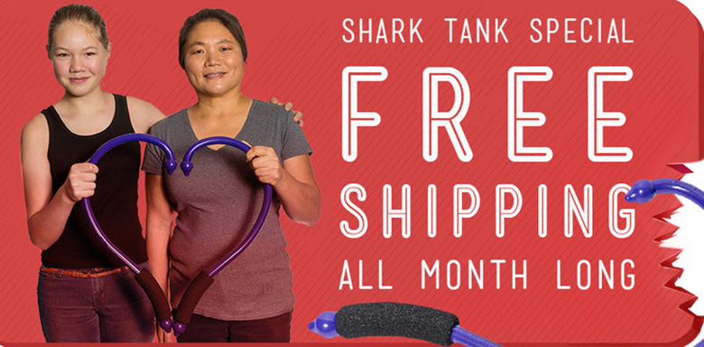 shark tank contestants, shark tank ideas