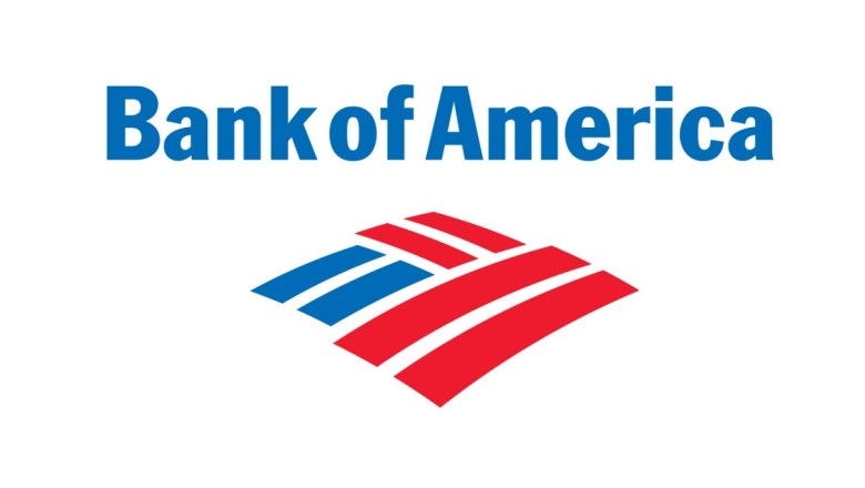 What Banks Are Open On Martin Luther King Jr Day, What Banks Are Closed On Martin Luther King Jr Day, Which Banks Are Open On Martin Luther King Jr Day 2018, Martin Luther King Jr Day 2018 Banks Open, New Years Day Closures