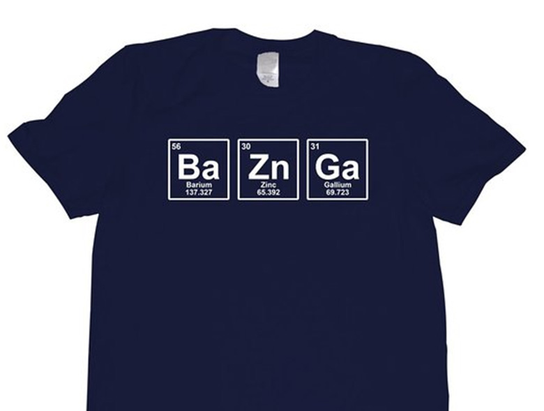 sheldon cooper t shirts, big bang theory gifts