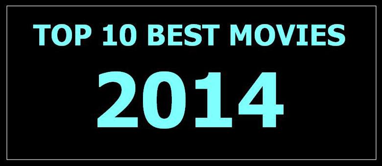 top movies 2014, best movies 2014, best movies 2014 dvd, best movies 2014 box office, best movies of 2014, top movies of 2014, birdman, x men, the grand budapest hotel, boyhood, the hobbit, gone girl