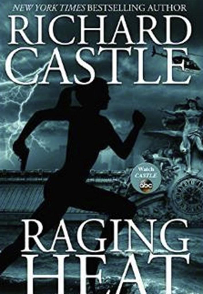 castle tv show, castle spoilers