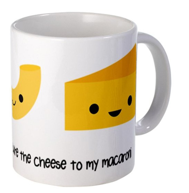 quote mugs, girlfriend mugs, gifts to buy your girlfriend, christmas gifts to buy your girlfriend